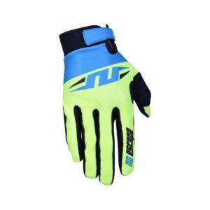 glove-no-escape-racing-yellow-blue