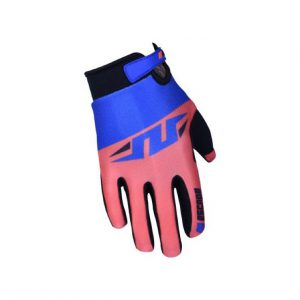 glove-no-escape-racing-blue-orange