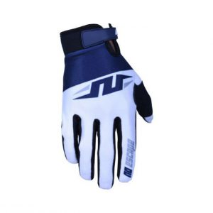 glove-navy-blue-no-escape-racing