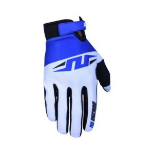 glove-no-escape-racing-blue