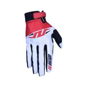 glove-no-escape-racing-red-black