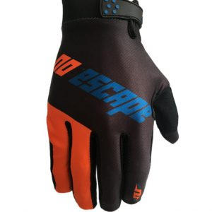 glove-no-escape-racing-black-red