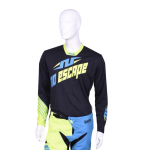 no-escape-racing-gear-alcatrez-yellow