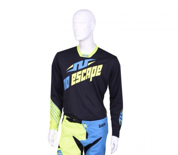 no-escape-racing-gear-alcatrez-yellow