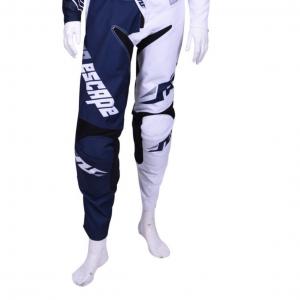 no-escape-racing-gear-alcatrez-navy-blue-white
