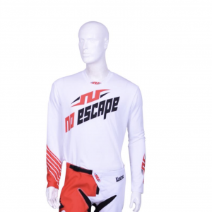 no-escape-racing-gear-alcatrez-red-white
