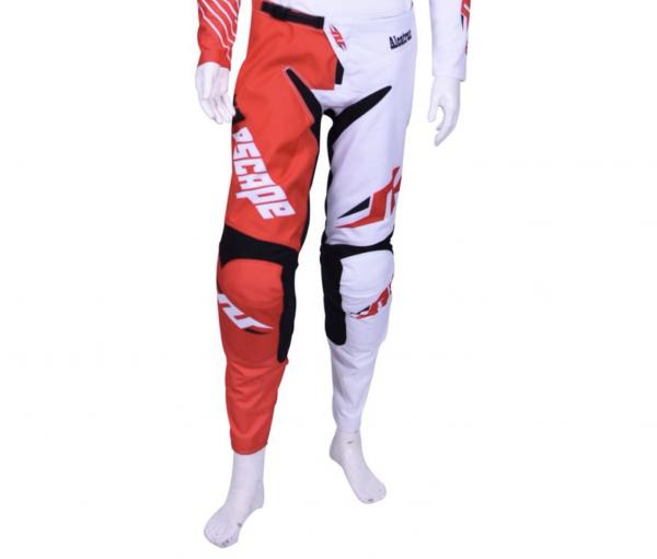 no-escape-racing-gear-alcatrez-red-white