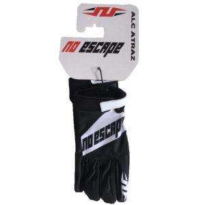 no-escape-racing-handschoen-zwart