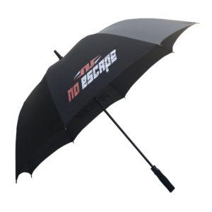 no-escape-racing-umbrella